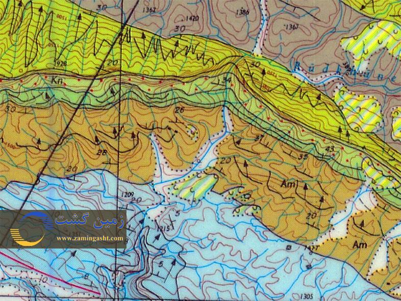 ZG-AmiranFm-Lorestan-map