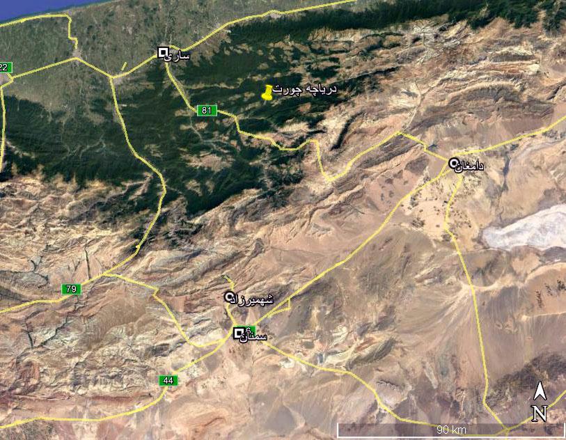 ZG-Chouratlake-map