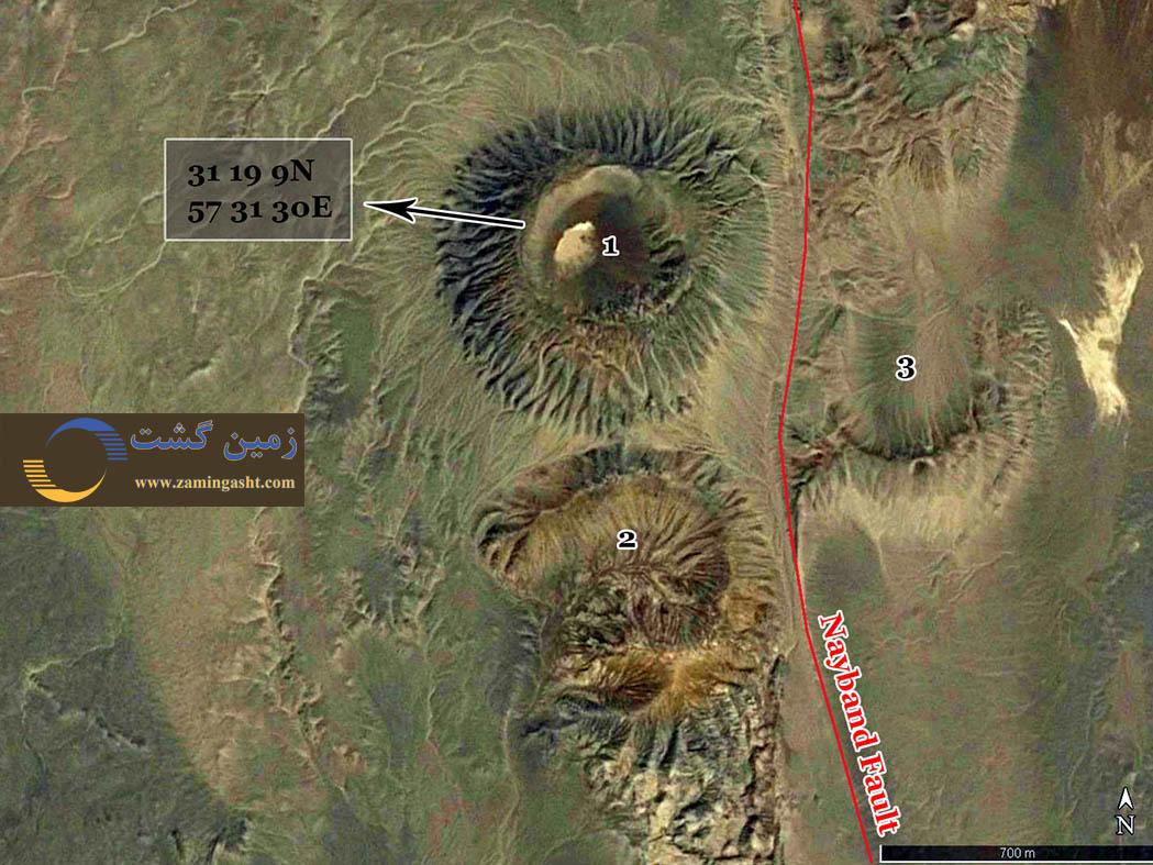 ZG-Lut-Crater